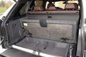 volume coffre x5 7 places essai bmw x5 xdrive40e test auto turbo fr