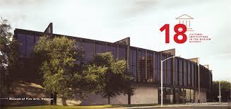 Front Desk Receptionist Jobs In Houston Tx by Texas Children U0027s Hospital People