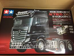 Tamiya 56348 RC Mercedes-Benz Actros - 3363 6x4 GigaSpace 1/14 Scale ... Rc Dynahead 6x6 G601tr Tamiya Usa Booth 2018 Nemburg Toy Fair Big Squid Rc Car And Tamiya Trailer Truck Modification Tech Forums 114 Grand Hauler Tamiya Truck King Hauler Black Car Kits Trucks Product 110 Team Hahn Racing Man Tgs 4wd Semi Truck Kit Rtr 1100 Pclick Scale 6x4 Chassis From Scale Parts Astec Models Model Mercedesbenz Arocs 3348 Tipper 14th Plastic Fmx Cab Assembly 114th Knight Semitruck Scania Front Lightbar V2 5000