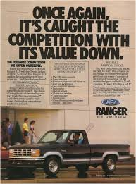 Retro Pickup Trucks Unique Ford Ranger Pickup Truck Original 1990 ... Strobe Umbrella Light New Amber Lights For Trucks 20 Unique Ford Art Design Cars Wallpaper Alignment Rack Luxury Racks Ideas Old Lifted Chevy 2015 Volvo Gearbox Heavy Vehicles Tire Size Chart Pro P Ram 1500 2017 2018 6 Bright Electric Box Side Steps Sale Cadillac Dealers In Ma Jaguar Xe Blog Trucksunique Dodge 44 Used Diesel Sale Ftrucks Full Page Adme