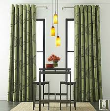 Jcpenney Grommet Kitchen Curtains various style and patterns of jcpenney kitchen curtains