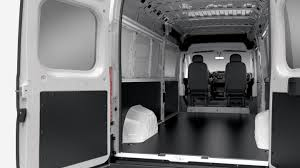 100 Ups Truck Dimensions Vanlife How Do I Add Seats To A Full Size Cargo Van
