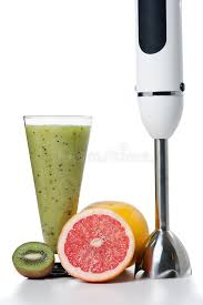 Blender Clipart Smoothie Maker Smoothies Stock Image Of Black And White