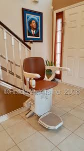 Acorn Chair Lift Commercial by Choose The Best Stairlift To Suit Your Needs