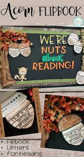 Pumpkin Patch Bulletin Board Sayings by Best 25 October Bulletin Boards Ideas On Pinterest Classroom