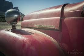 Macdonalds Ranch Pumpkin Patch Scottsdale by Mwtv Photography 2016 September