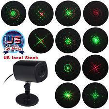 Firefly Laser Lamp Diamond by Laser Star Projector Ebay