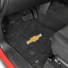 Lloyd Mats Store: Custom Car Mats | Best Floor Mats Lloyd Mats Background History Cadillac Store Custom Car Best Floor Weathertech Digalfit Free Fast Shipping Proform 40 X 80 Equipment Mat Walmartcom Amazoncom Xfloormat For Dodge Ram Crew Cab 092017 Ultimat Plush Carpet Sale In Cars Is Gross And Stupid So Lets Not Use It Anymore Ford F250 2016 Archives Page 2 Of 67 Automotive More Auto Carpets Cheap Truck Price