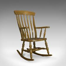 Antique Windsor Rocking Chair Windsor Rocking Chair For Sale Zanadorazioco Four Country House Kitchen Elm Antique Windsor Chairs Antiques World Victorian Rocking Chair English Armchair Yorkshire Circa 1850 Ercol Colchester Edwardian Stick Back Elbow 1910 High Blue Cunningham Whites Early 19th Century Ash And Yew Wood Oxford Lath C1850 Ldon Fine