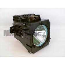 Sony Xl 2200 Replacement Lamp by Replacement Lamp For Sony Tv Kf60dx100 Xl2000