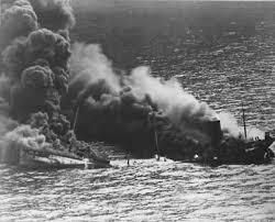 Pictures Of The Uss Maine Sinking by U S S Reuben James Sunk October 31 1941 Millard Fillmore U0027s Bathtub