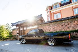 Khabarovsk, Russia - August 28, 2016 : Car Nissan Datsun Pickup ... Motor Car Nissan Image Photo Free Trial Bigstock Datsun Pickup Truck Craigslist Awesome Bangshift Rough Start This 1982 720 Canyon State Classics Seattles Old Cars 1963 L320 Pickup Truck 1978 Datsun 620 Show Truck Sold Youtube The Annex Small Pickups Pinterest 1974 Sunny With A Sr20det Engine Swap Depot Hakotora Dominic Les Custom Skylinedatsun Hybrid Khabarovsk Russia August 28 2016 2018 Frontier Midsize Rugged Usa Say Hello Nurse To Widebody V8 Drive