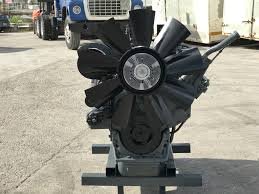 USED 1994 CUMMINS 5.9L TRUCK ENGINE FOR SALE IN FL #1130 Used 1994 Cummins 59l Truck Engine For Sale In Fl 1130 Truck Parts And Accsories Amazoncom Inventory Offered By White Bradstreet Inc Toyota Hilux For Parts Europa D4d Dyzelis 4wd 200407 M Silverado Sill Plate Car Ebay American Historical Society Commercial My Lifted Trucks Ideas Bruckners Bruckner Sales Used Phoenix Just Van