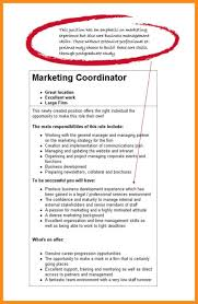 12 What To Put In Objectives On Resume   Resume Letter Resume Objective Examples And Writing Tips Write Your Objectives Put On For Stu Sample Financial Report For Nonprofit Organization Good Top 100 Sample Resume Objectives Career Objective Example Data Analyst Monstercom How To A Perfect Internship Included Step 2 Create Compelling Marketing Campaign Part I Rsum Whats A Great 50 All Jobs 10 Examples Of Good Cover Letter Customer Services Cashier Mt Home Arts