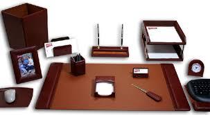 fice Desk Accessories Manufacturer from Noida