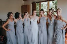 Faith | Wedding In 2019 | Bridesmaid, Maid Of Honor Dress ... Le Chateau Discount Code Quick And Easy Vegetarian Recipes Coupon Tradesy Alamo Rental Car Coupon 2018 Open Shoulder Ruffles Trim Chiffon Dress Orange Pink 2xl Bresmaid Drses Wedding Azazie Wish Promo Code 2019 W Free Shipping November Discount Coupons For Cialis 20 Mg Northstar Fireworks Sprint How To Use A Sprints New Planning Best Of Internet Stephanie Donatos March Marty Cancila Dodge Azie Flower Girl Beach The