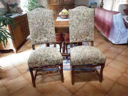 chaises louis xiii achetez 6 chaises louis xiii occasion annonce vente à cadaujac 33