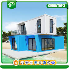 104 Pre Built Container Homes China Real Estate Designs American California Modular Shipping China Shipping House Shipping Home