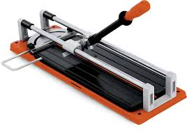Qep Tile Saw Manual by Ceramic Tile Cutter