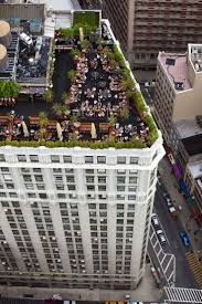 75 Best NYC - Things To Do/places To Go Images On Pinterest ... Refinery Rooftop In Good Company Best Spkeasy Bars And Restaurants In Nyc That Are Secret Rooftop Open During The Winter Bars Where To Drink Time Out New York Visit These Top 10 From Rooftops Dive The Absolute Dtown Date Bar 5 City Hotel Points Miles Martinis Conrad Loopy Doopy W Sixtyfive Nycs Highest Terrace Bespoke Cocktails Press Longe Nyc Todesign By Arq4design