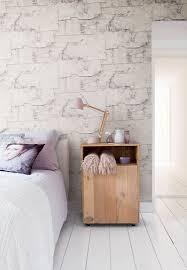 papier peint intisse chambre chambre papier peint imitation lambris papier peint intisse avec