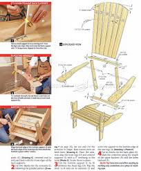 43 Adirondack Glider Chair Plans, Traditional Adirondack Chair Plans ... Simple Kids Table And Chair Set Her Tool Belt Adirondack Rocking Plans Woodarchivist Child Free Woodworking Glider Porch Swing Pdf Childs Pattern Found In Thrift Store Disassembles Rocking Chair Frozen Movie T Shirt Wooden Pdf Wood Boat Plans Damp77vwz Designs 52 Create Flat Pack Craft Collective Get Plan Mella Mah Colored Size Personalized White Childrens Woodland Animals Nursery Gray Forest Rocker Wood Grey Owl Fox Deer Name Spinwhi218x