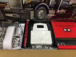 Tamiya-56344-114-grand-hauler-tractor-truck Nzg B66643995200 Scale 118 Mercedes Benz Actros 2 Gigaspace Almerisan Tractor Truck La Mayor Variedad De Toda La Provincia 420hp Sinotruk Howo Truck Mack Used Amazoncom Tamiya 114 Knight Hauler Toys Games Scania 144460_truck Units Year Of Mnftr 1999 Price R Intertional Paystar 5900 I Cventional Trucks Semitractor Rentals From Ers 5th Wheel Military Surplus 7000 Bmy Volvo Fmx Tractor 2015 104301 For Sale Hot Sale 40 Tons Jac Heavy Duty Head Full Trailer Kamaz44108 6x6 Gcw 32350 Kg Tractor Truck Prime Mover Hyundai Philippines