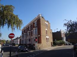 100 Victorian Property Residential Properties Part 1 Newman Building Solutions