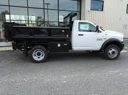 New 2018 Ram 4500 Regular Cab, Dump Body   For Sale In Easton, MD 3rd Gen Regular Cabs Dodge Diesel Truck Resource Forums New 2018 Ram 2500 Regular Cab Pickup For Sale In Braunfels Tx Amazoncom Xmate Premium Custom Fit 9811 Ford Ranger 2017 Super Duty F250 Srw Lyons Gmc Sierra 1500 4wd 1190 Sle 2 Door 1983 Chevrolet Silverado And Other Ck1500 2wd For Sale 2015 Z71 Does A Badass Burnout Single Club 1995 Used 3500 Hd Dually Dump With 10 Cheapest Trucks F150 Exeter Pa 5500 Body Frankenmuth Mi Lcf 6500xd Stake Bed