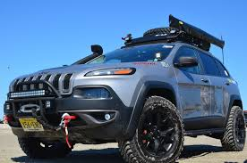 2014-2017 Jeep Cherokee KL Lift Kits & Accessories | Cherokee ... Winchester Australia M94 Trails End Takedown 450 Marlin Automotive Accsories Of Rockville Rockvilles 1 Vehicle Amazoncom Tac Bull Bar For 52018 Chevy Coloradogmc Canyon Exterior Cars Trucks Jeeps Suvs Caridcom Diamondback Install And Product Spotlight On Fishers Atv World Rc4wd Rc4zrtr0034 Marlin Crawlers Trail Finder 2 Rtr Wmojave Ii Rms Offroad Chevrolet Introduces Trucks At Sema Show Myautoworldcom Truck Parts 43 Cool Bike Mountain Bikers Gudgear Hiking Up Poop Out And Punk In Glendora Trail To Peak