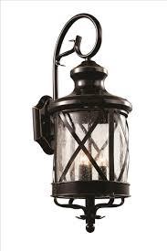 4 light coach lantern 5122 rob 5122 rob 148 50 by trans