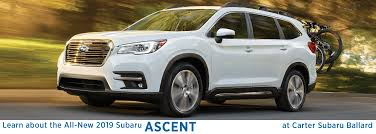 New 2019 Subaru Ascent Features & Details - Model Vehicle Research ... 5th Wheel Truck Rental Seattle Oregon At Habitat Topper Kakadu Camping Flatbed Rentals Dels 10 Magnificent Leer Canopy Prices Top M 4x Theoldchaphotel Heavy Duty Bakflip Mx4 Bed Covers Tonneau Factory Outlet 1947 Ford F1 Pickup Presented As Lot F124 At Wa Jailbar Lift Kits Accsories Agricultural Equipment More Slides Northwest Portland Or Harris New Used Car Dealer In Lynnwood Near All Night Photo Shoot Sealynnwoodeverettmarysville Parked Cargoglide 2200 Lb Capacity 70 Extension Slide Out Tray Fits