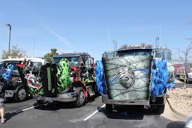 100 Canton Truck Sales Towing 5 Fallsway Equipment Company