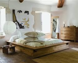 une chambre zen oui madame bedrooms