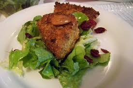 la cuisine de bistrot cuisine en folie camembert pané façon yves candeborde la cuisine