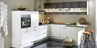 küchen studio x top preis barzahlungspreis beratung
