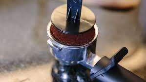 Mr Coffee Pump Espresso Maker Review A Cheap Machine