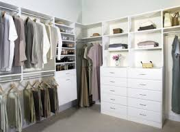 Wire Shelving : Magnificent Best Closet Organizer Home Depot ... Walk In Closet Design Bedroom Buzzardfilmcom Ideas In Home Clubmona Charming The Elegant Allen And Roth Decorations And Interior Magnificent Wood Drawer Mile Diy Best 25 Designs Ideas On Pinterest Drawers For Sale Cabinet Closetmaid Cabinets Small Organization Closets By Designing The Right Layout Hgtv 50 Designs For 2018 Furnishing Storage With Awesome Lowes