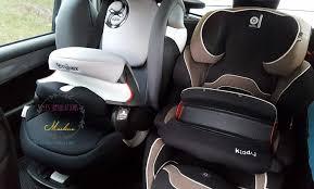 siege auto bebe cybex siège auto le siège auto pallas m fix de cybex test et avis