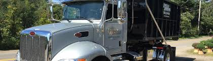 Dumpster Rental Waltham, MA - Lincoln Removal Services Maun Motors Self Drive Crane Lorry Hire Ldon Hiab Truck Rental Penske Stock Photos Images Leaserental Alleycassetty Center Uhaul Moving Storage Of South Bend 3410 W Western Ave Uhaul Chicago Il At Lincoln Rentals Budget Used Cars Fancing In Ne College View Auto Sales 75t Beavertail Transporter 75 Capps And Van Car Hull Lutons Flatbeds Vans Foxy Our Vehicle