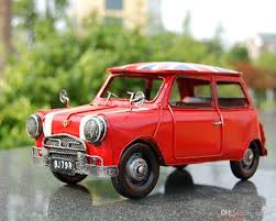 2018 Hot Sale New Arrived British Mini Cooper Uk Nation Flag ... Japan Truck Manufacturers And Suppliers On Alibacom Used Japanese Mini Trucks In Containers Whosale Kei From Japanese Mini Trucks Containers Whosale Kei From News Came To Usa Cover Trks 1992 Suzuki Jimnysamurai 4x4 Intcoolerturbo High Lumen Led With Offroad Buy Custom Off Road Hunting Best Of For Sale In Texas 7th And Pattison For Mitsubishi Daihatsu Subaru Mazda Used Howo Online