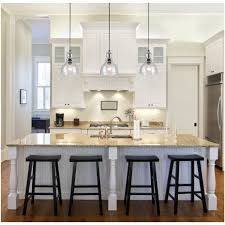 kitchen rustic island light fixtures modern photo with remarkable