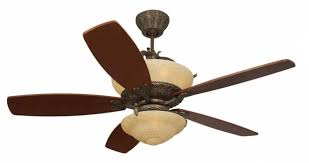 60 Inch Ceiling Fans With Remote Control by 60 Inch Ceiling Fans With Remote Control Bottlesandblends