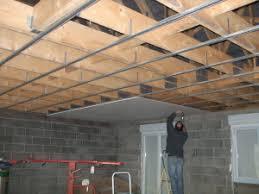pose rail placo plafond notre maison mikit voici notre maison que vous allez pouvoir