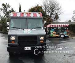 Quality Food Truck Services, LLC (@Gqualitytrucks) | Twitter The Food Truck Generation Very Sober Soma Streat Park San Franciscos First Permanent Food Truck New Design Electric Mobile Vw Fast For Sale Buy Wa Worstenbrood Pinterest Sausage Rolls And Dutch How Profitable Are Trucks Quora Pin By Diellesanches On Mandala 2004 Western Star Trucks 4900 Ex Stock 24557283 Tpi Misericordia 20 Isuzu Restaurant News Archives Eertainment Designer Three More Trucks Driving In Valencia Blog