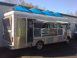 "New Food Truck: Vietnamese-Filipino ""Xplosive"" Coming To Seattle ... Biscuit Food Truck Sweettooth In Seattle Puyallup Washington State Food Truck Association For Fido New Business Caters To Canines The Sketcher23rgb Seven Trucks Every Foodie Should Try September 2011 Local Grilled Cheese Experience Maximus Minimus Wa Stock Photo Picture And All You Can Eat Youtube Is Home An Awesome Known Archie Mcphees Stacks Burgers Roaming Hunger Day 27of 366 Kao Man Gai At The Hungry Me In Flickr"