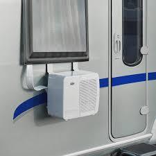 mobile klimaanlage test vergleich 2021 ᐅ tüv zertifiziert