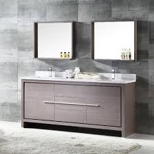 36 Inch White Vanity Without Top by Bathrooms Design White Bathroom Vanity 36 Inch Bathroom Vanity