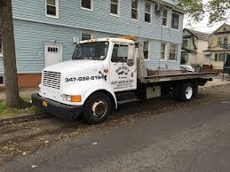 Big City Automotive Inc 2828 Fulton St, Brooklyn, NY 11207 - YP.com Towing Company Brooklyn Emergency Anthonys Mta Bridges And Tunnels Tow Truck Triborough Bridge T Flickr Best Image Kusaboshicom Lightdutytowtrucks Citywide Online Repair In Services Ny Involved 15th Avenue Car Accident Hach How To Drive A Moving With An Auto Transport Insider In Home Dreamwork Impound Driveway Block Service Nyc Nypd Traffic Enforcement Ford F250 68
