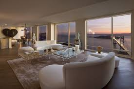 100 Penthouses San Francisco Rincon Hill Highrise Alleges To Have 17 Penthouses Curbed SF